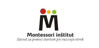 Montessori inštitut